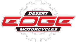 Desert Edge_logo_A_edited.png