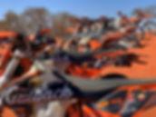 Bike Fleet.jpg