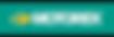 motorex-logo-png-7.png