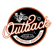 Outback_logo_bike_web.png