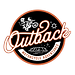 Outback_logo_bike_web.png