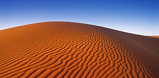 simpson desert motorcycle tours