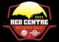 Rallye 2021 Logo.png