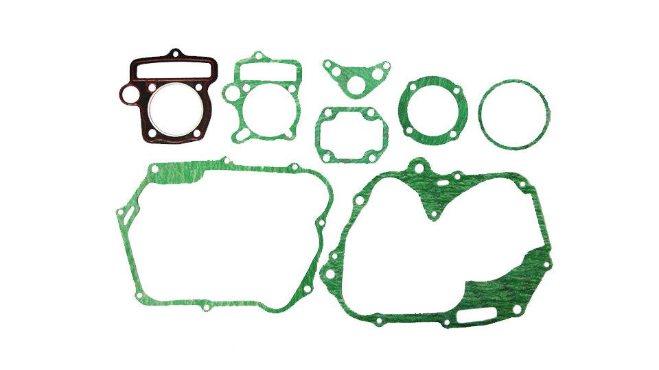 FULL ENGINE GASKET SET (OPTIONS)