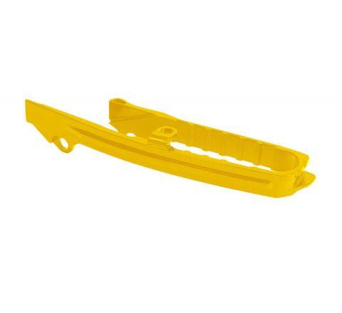 Rtech Chain Slider