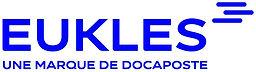 logo_EUKLES_RVB_CS-768x216.jpg