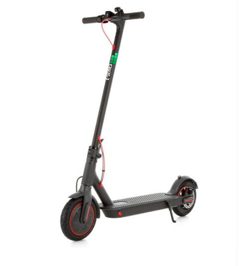XIAOMI PRO M365 ELECTRIC SCOOTER