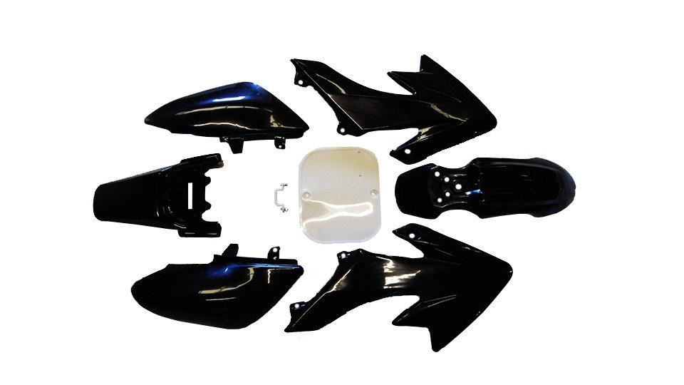 Plastics Kit – CRF50 (COLOUR OPTIONS)