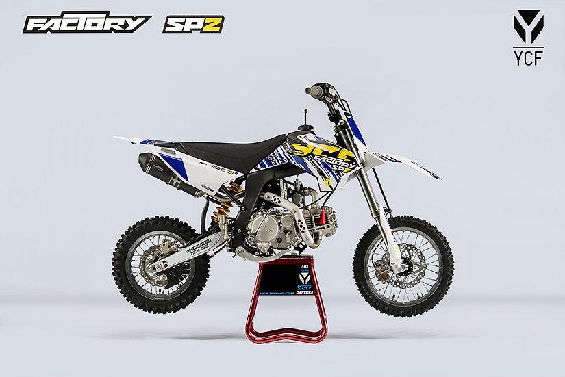 YCF SP2 150