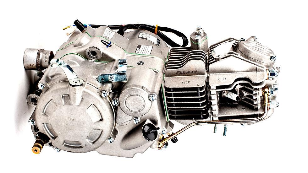 Engine Kit – ZS155