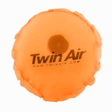 TwinAir GP Pre Filter