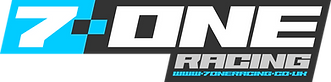 7-one-racing-logos-FINAL.png