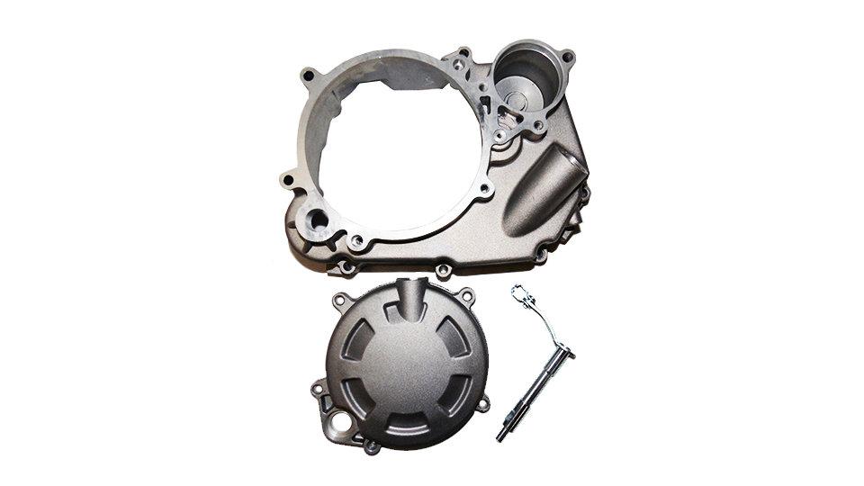 Clutch Case Kit – ZS155