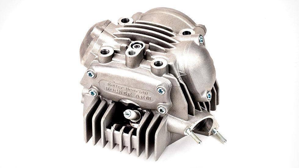 Cylinder Head – Detroit 170cc