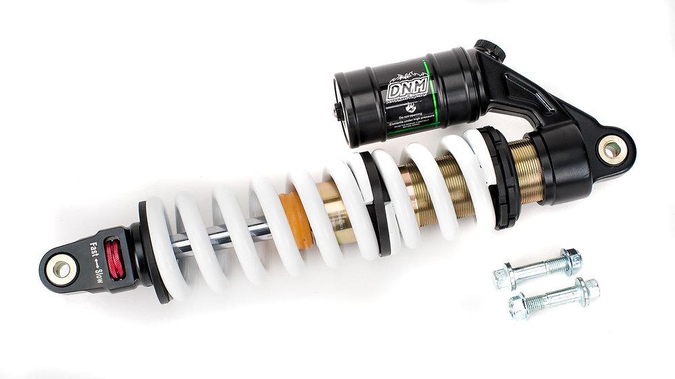 Shock Absorber – 360mm DNM 1200lbs Piggy Back