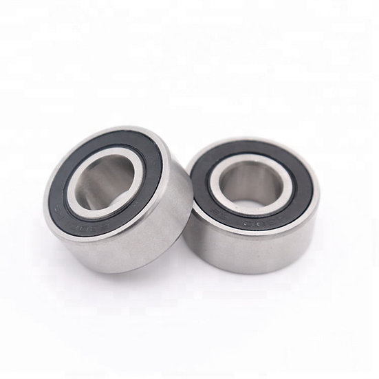 BUCCI SWINGARM BEARINGS (PAIR)