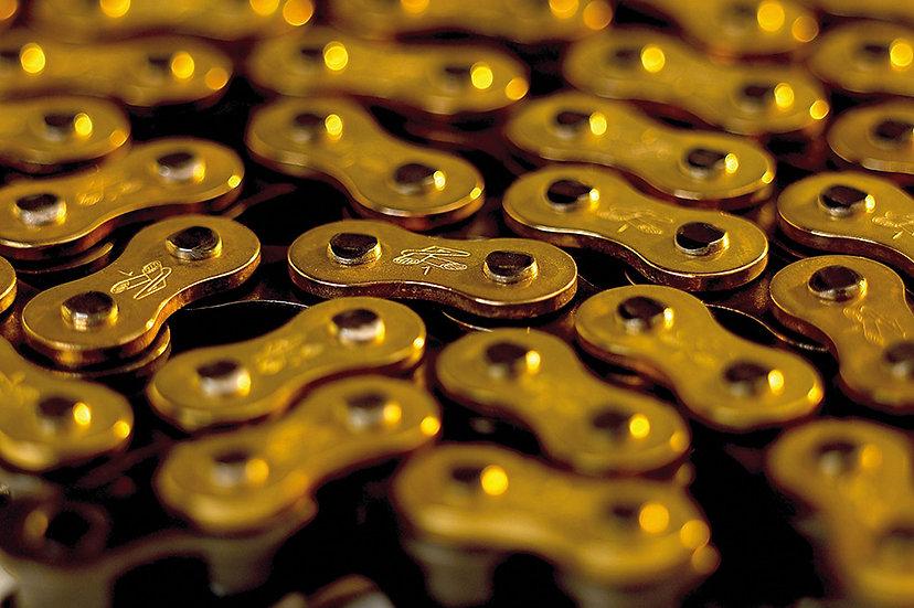 Renthal R1 Chain