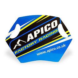 APICO PIT BOARD_L.jpg
