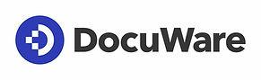 logo-DocuWare.jpg