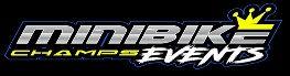 mbc logo.jpg