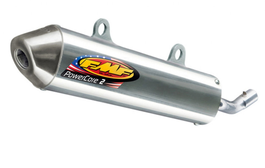 FMF Powercore 2