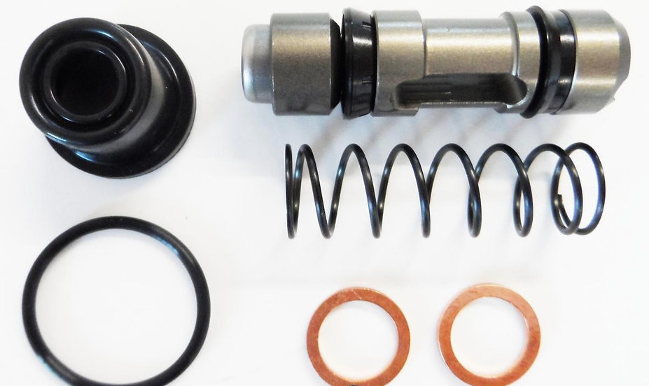 All Balls Master Cylinder Rebuild Kits