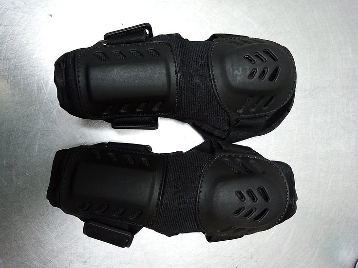 KIDS KNEE/ELBOW GUARDS