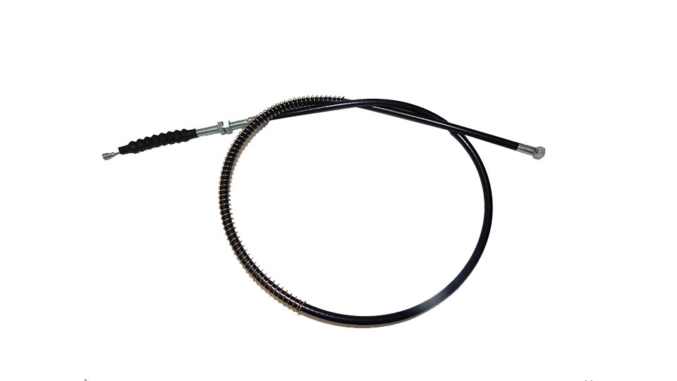 SECONDARY CLUTCH CABLE