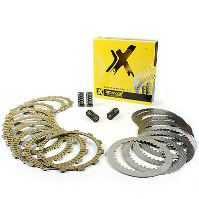 Prox Complete Clutch Kits