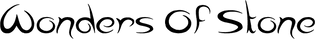 wos-düzenlenmiş-yeni-logo-1.png