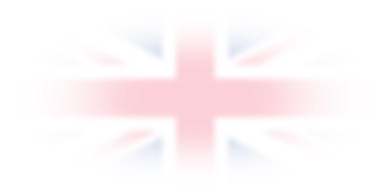 1200px-Flag_of_the_United_Kingdom_edited