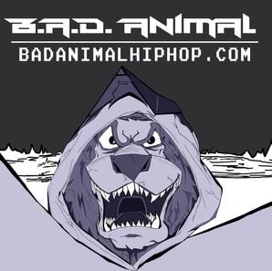 """""""B.A.D. Animal: The URL"""""""