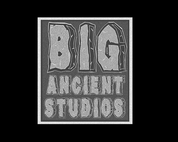 NEW Big Ancient Logo 2019-RGB-EDITED.jpg