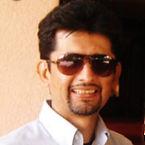 perfil photo.jpg