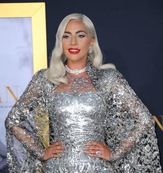 Lady Gaga & Fiancé Christian Carino Have Broken Up