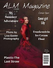 ALM Magazine Fall-Vol2 - Cover.jpg