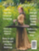 ALM MagazineFall Fab Models - Cover.jpg