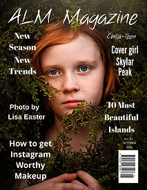 ALM MagazineOctober - Cover.jpg