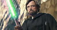 Star-Wars-9-Luke-Skywalker-Rumors.jpg