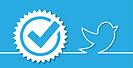 verified-on-twitter-01.png
