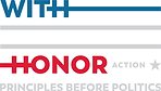 With Honor logo.png
