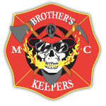 brothers keepers mc logo.png