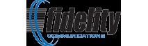 fidelity-web-logo.png