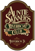 Auntie%20Skinners%20Logo_edited.png