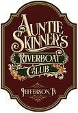 Auntie Skinners Logo.jpg