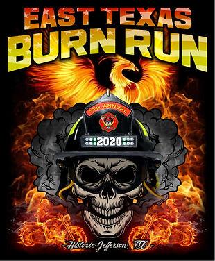 E TX Burn Run 2020 Small.jpg