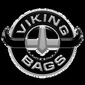 VIKINGBAGS Logo_edited_edited.png