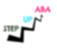 STEP UP LOGO.png