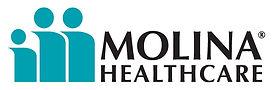 molina_logo.jpg