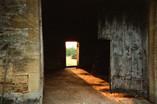 Voir autrement  Dordogne/ France
